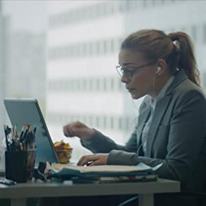 At work, busy or at play. Extra gum is great to share with coworkers, friends and loved ones