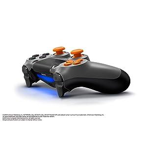 cod;controller;ps4;gaming;dualshock;ds4;blackops3;videogames;playstation;multiplayer;callofduty