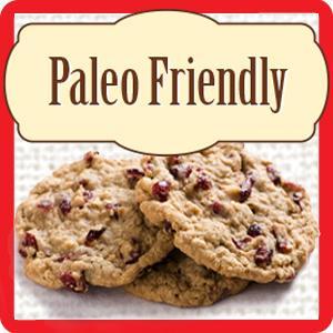 paleo friendly, paleo diet, paleo recipe, paleo cooking, high protein, protein, caveman diet