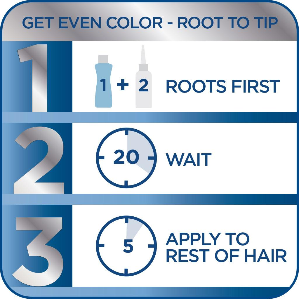 Nice N Easy Hair Color Printable Coupons | newhairstylesformen2014.com