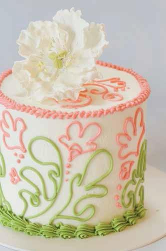 Cake Baking Books Amazon