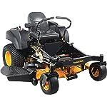 Poulan Pro 967331001 - P54ZX Zero Turn Lawn Mower