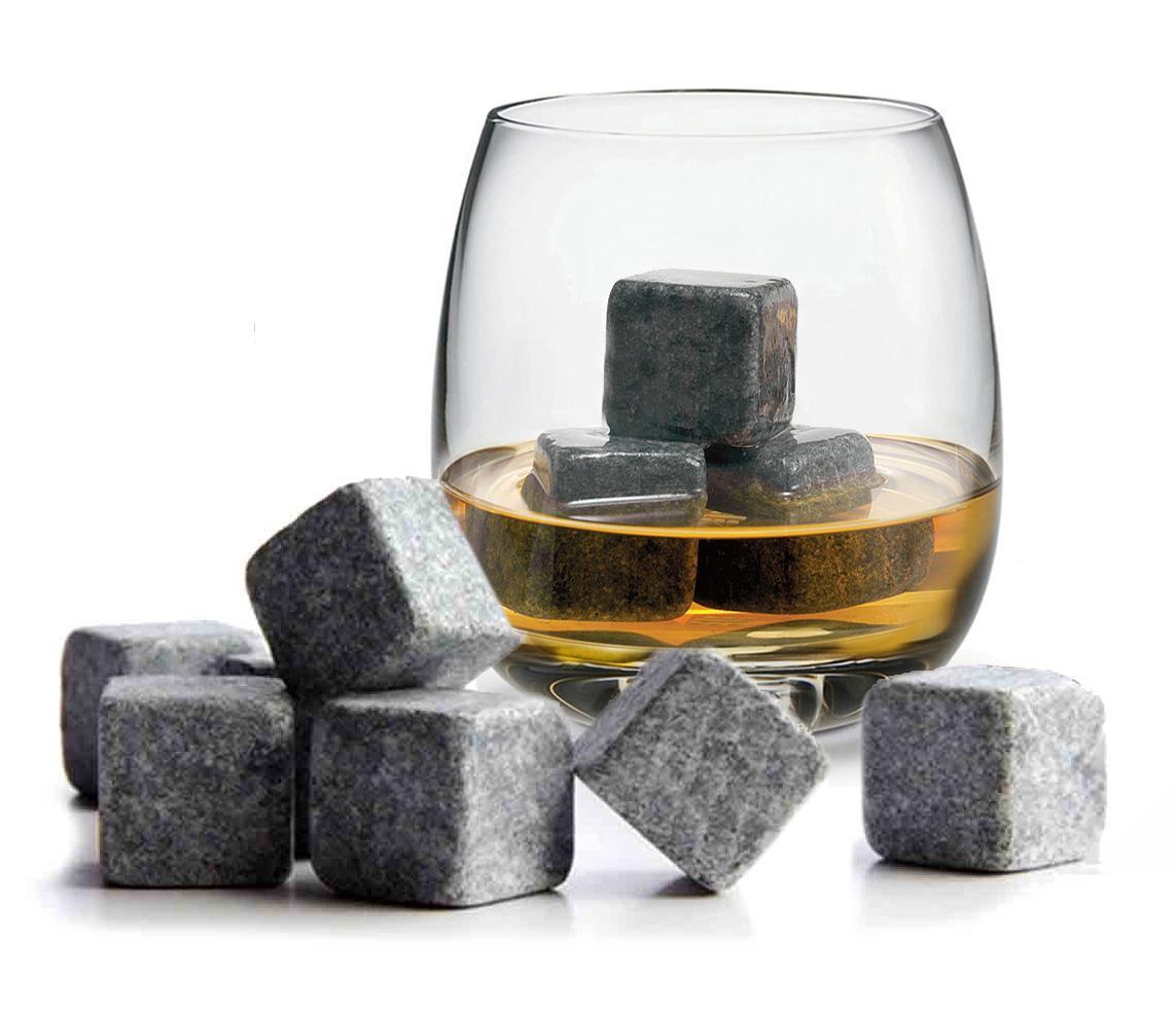 Best Whiskey Drinks On The Rocks