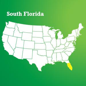 Scotts Turf Builder Grass Seed South Florida