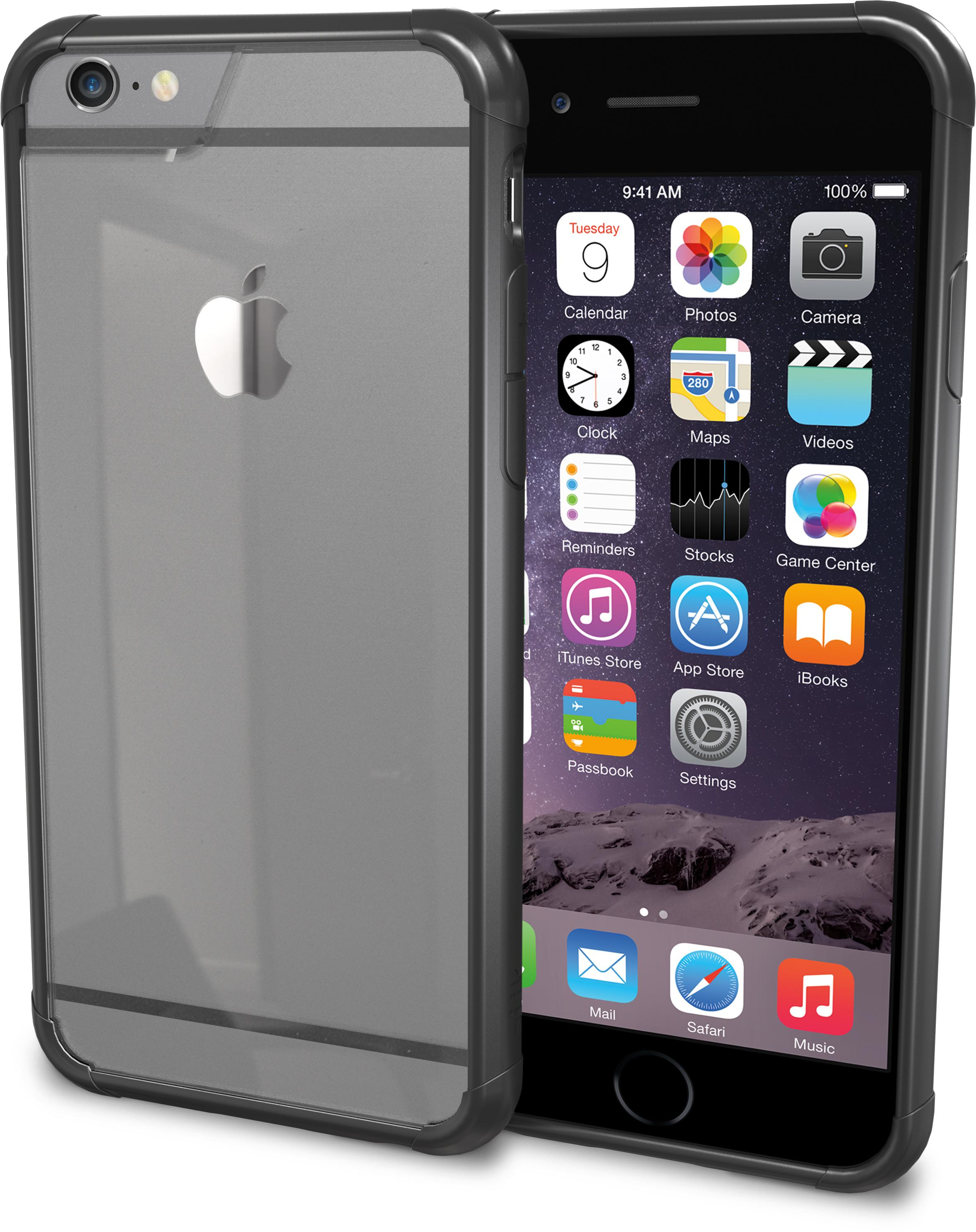 iphone 6 6s case pureview clear case for. Black Bedroom Furniture Sets. Home Design Ideas