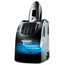ES-LT71-S Automatic Clean and Charge System