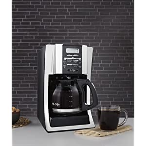 coffee maker, bunn, hamilton beach, cuisinart, single serve, keurig
