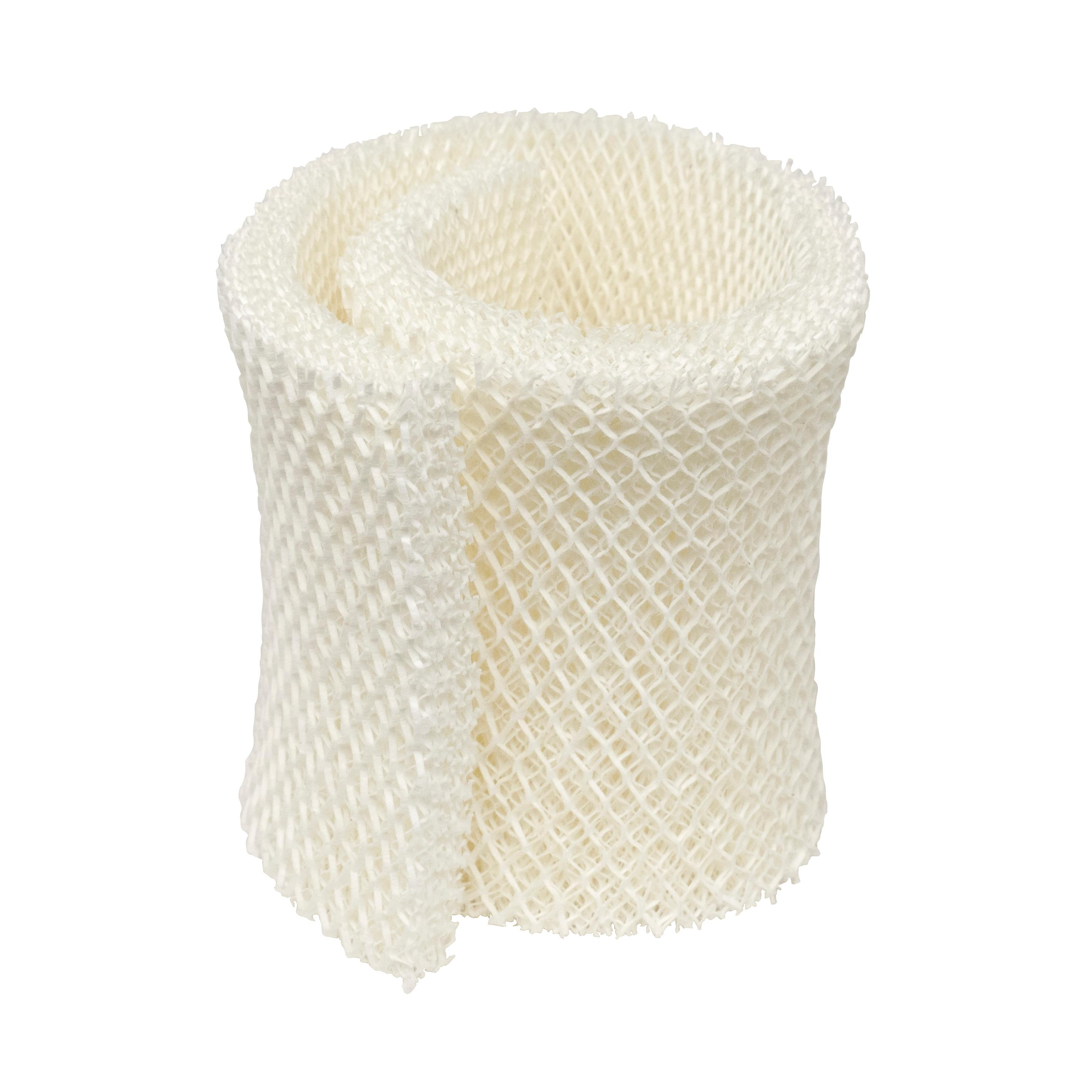 Humidifier Whole House Filters moreover Replacement Humidifier Filters  #91763A
