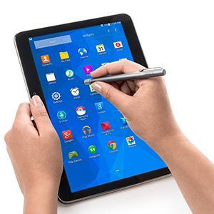 kindle stylus, iPad stylus, stylus, best stylus, touchscreen, capacitive, digital pen, marware