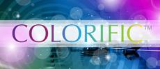 Colorific Technology