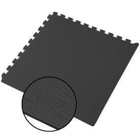 foam mats,puzzle mats,eva mats,interlocking mats,foam flooring