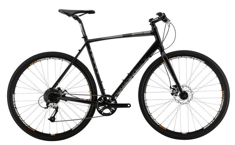 Diamondback Hybrid Bikes Reviews Diamondback Haanjo Metro