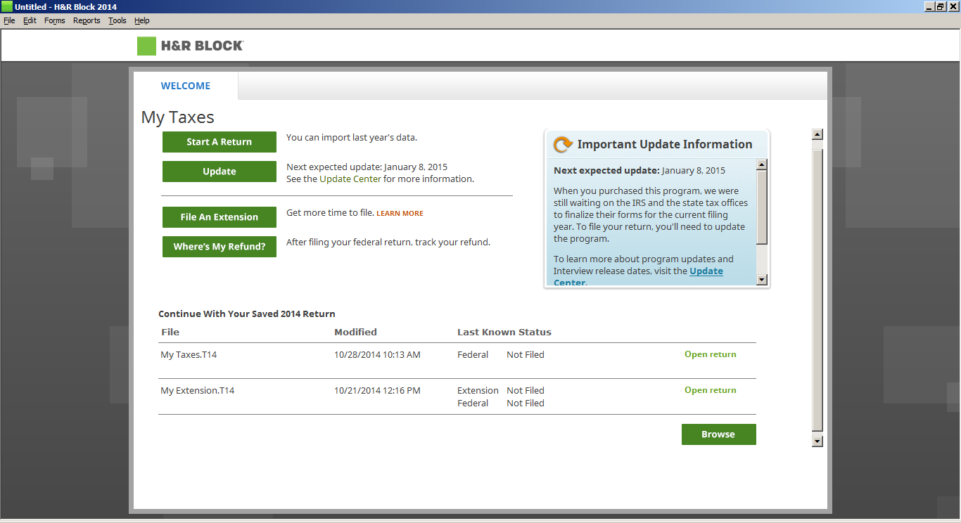 h r block online chat without registration