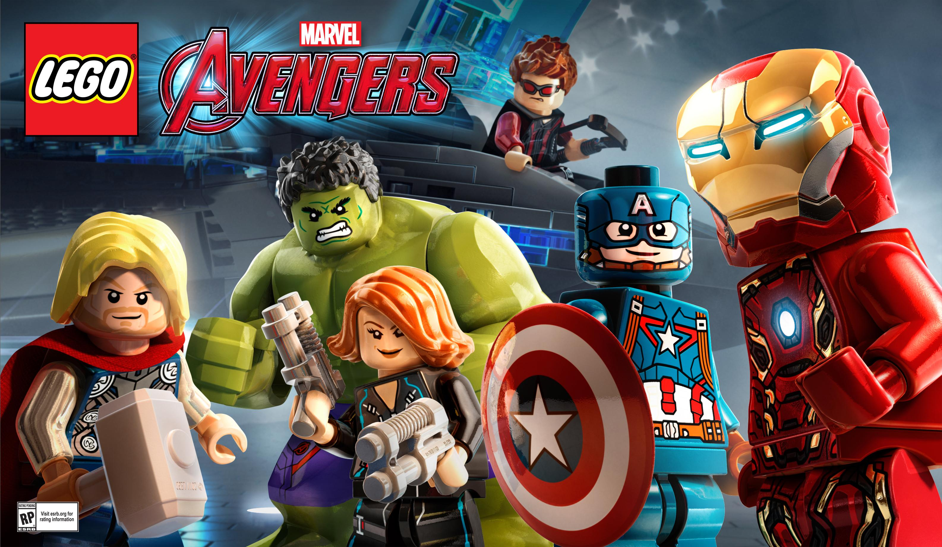 lego marvel avengers cheat codes xbox one