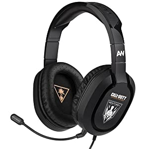 call of duty advanced warfare task force ps4, task force ps4, playstation 4 call of duty, headset
