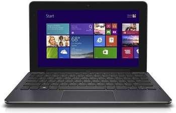 Amazon.com: Dell Tablet Keyboard