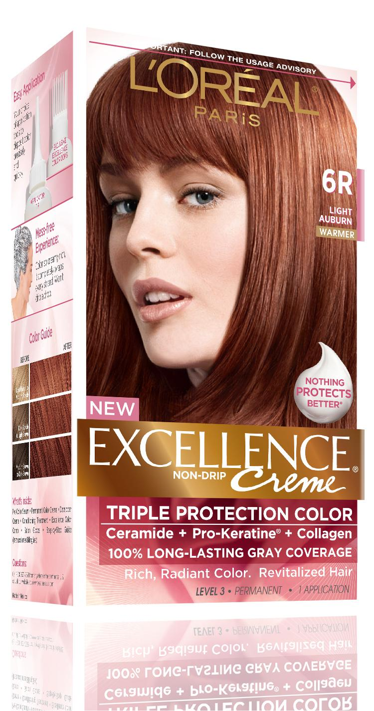 Do It! See If Pastels Are Right For You. If you're light blonde or have bleached light blonde hair, go for it! Check The Color Range On The Box.