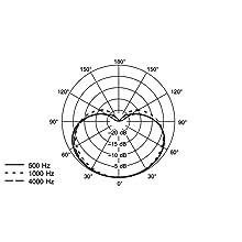 ideal cat 5 wiring diagram b tractor repair and service manuals, wiring, ideal cat 5 wiring diagram