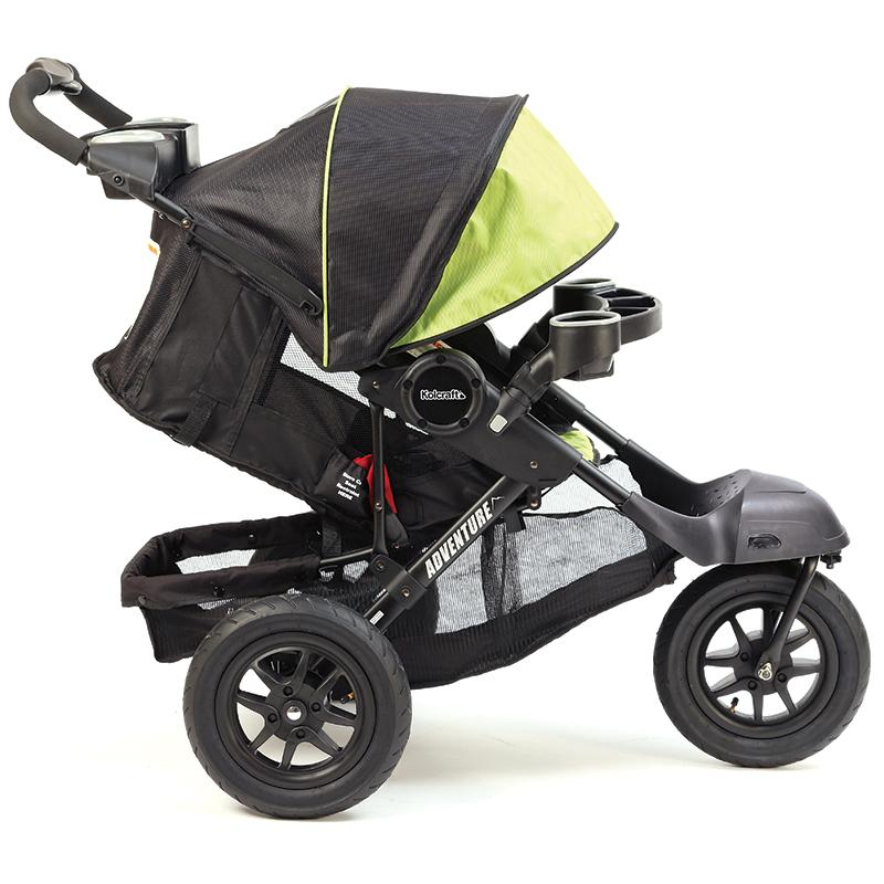 B00STG5Z4I on all one car seat stroller
