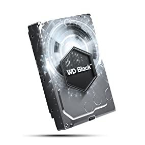 gaming ssd performance hard drive hdd pc storage fast reliable safe professional backup solid state