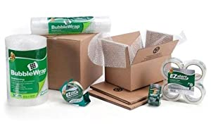 Mailing and Shipping Solutions