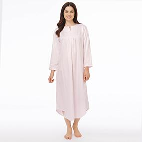 gowns, gown, nightgown, satin gown, gown, long gown, night gowns, night gown