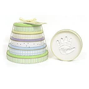 Baby Shower Gift, Keepsake Gifts, Gift for Baby