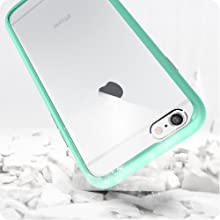 iphone 6s case; iphone 6s case; apple iphone 6s case; iphone 6s cases; i phone 6s case; iphone6s cas