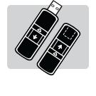 retractable connector