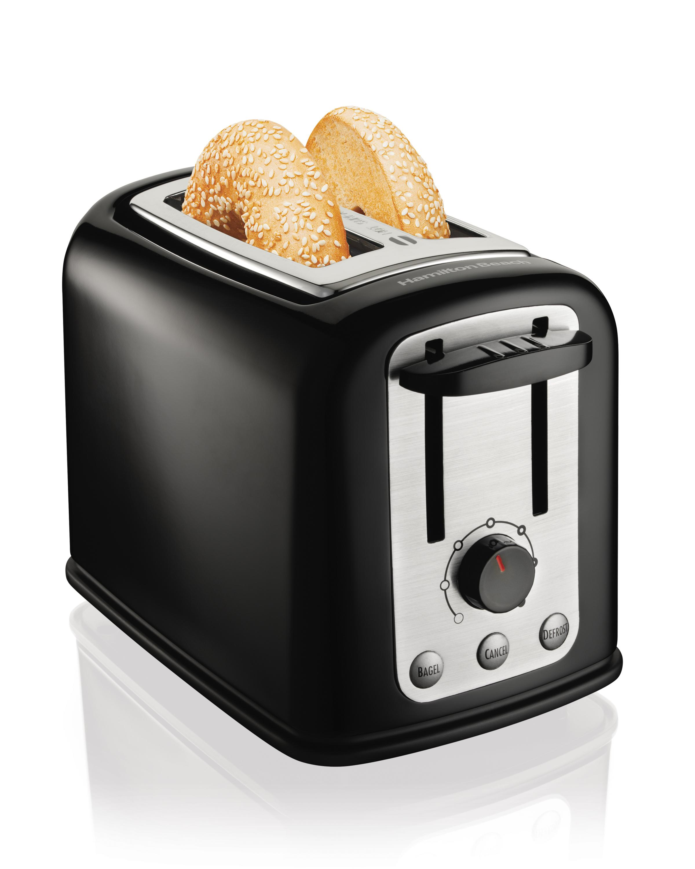 Image Result For Best Rated Toaster A