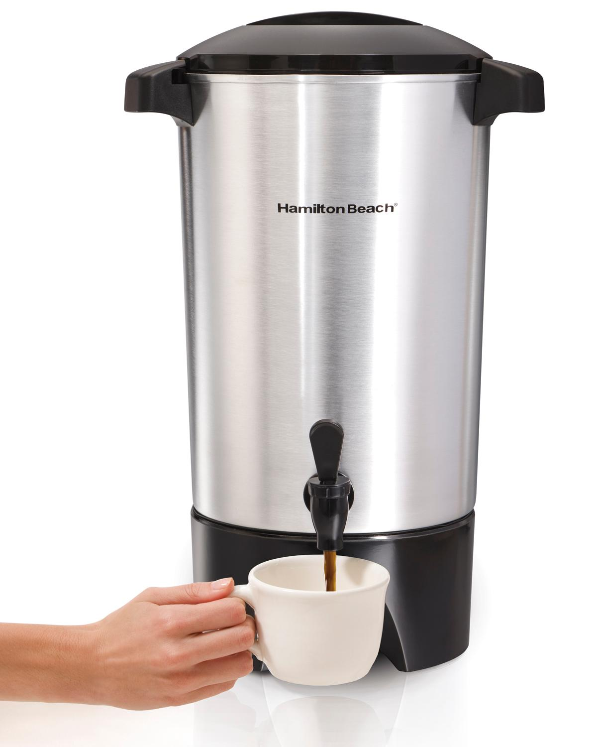 Best Price Coffee Urns
