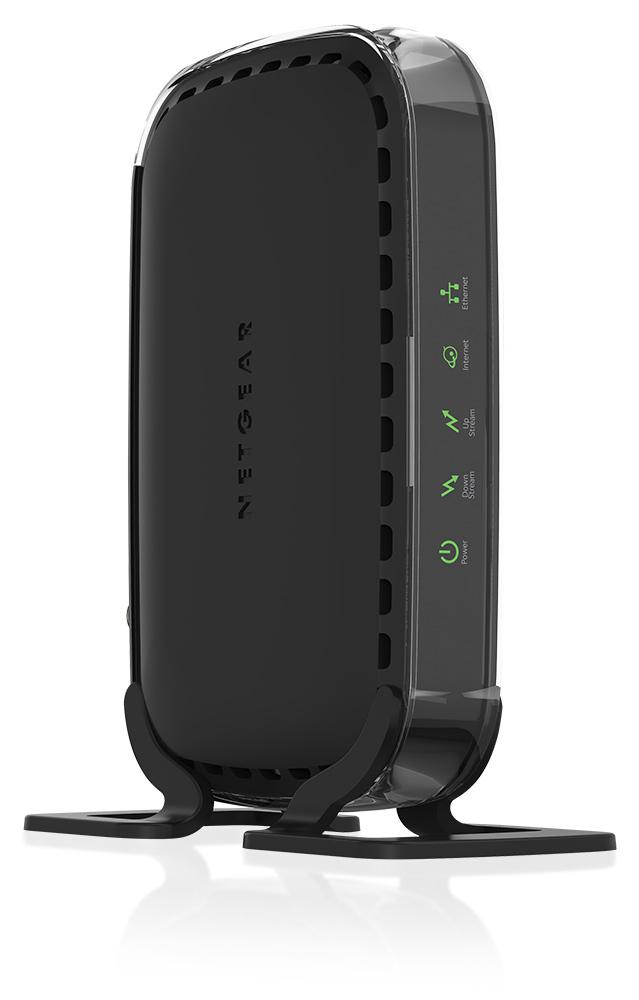 Amazon.com: NETGEAR DOCSIS 3.0 High Speed Cable Modem (CM400 ...