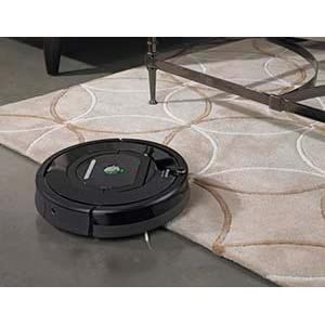 iRobot Roomba 870 vs Roomba 880 – What is the Difference?