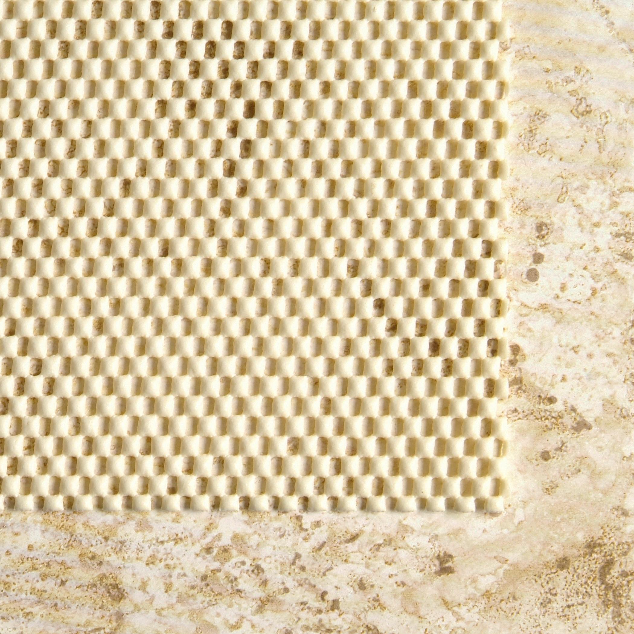 Amazon Con Tact Brand Rectangular Outdoor Patio Rug