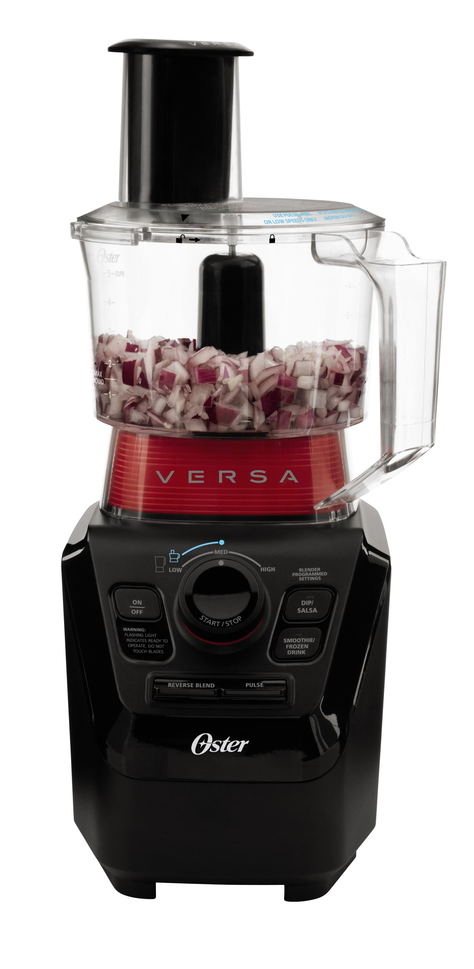 Food processor for Kitchen perfected blender