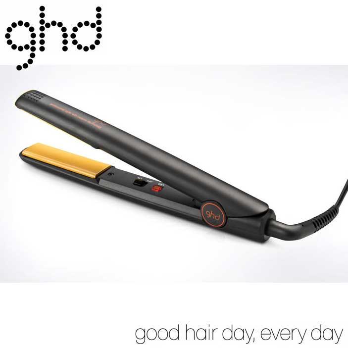 ghd classic ghd hair iron ghd hair irons ghd classic1 Success