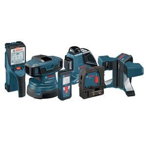 bosch glm 15 compact laser measure 50 feet. Black Bedroom Furniture Sets. Home Design Ideas