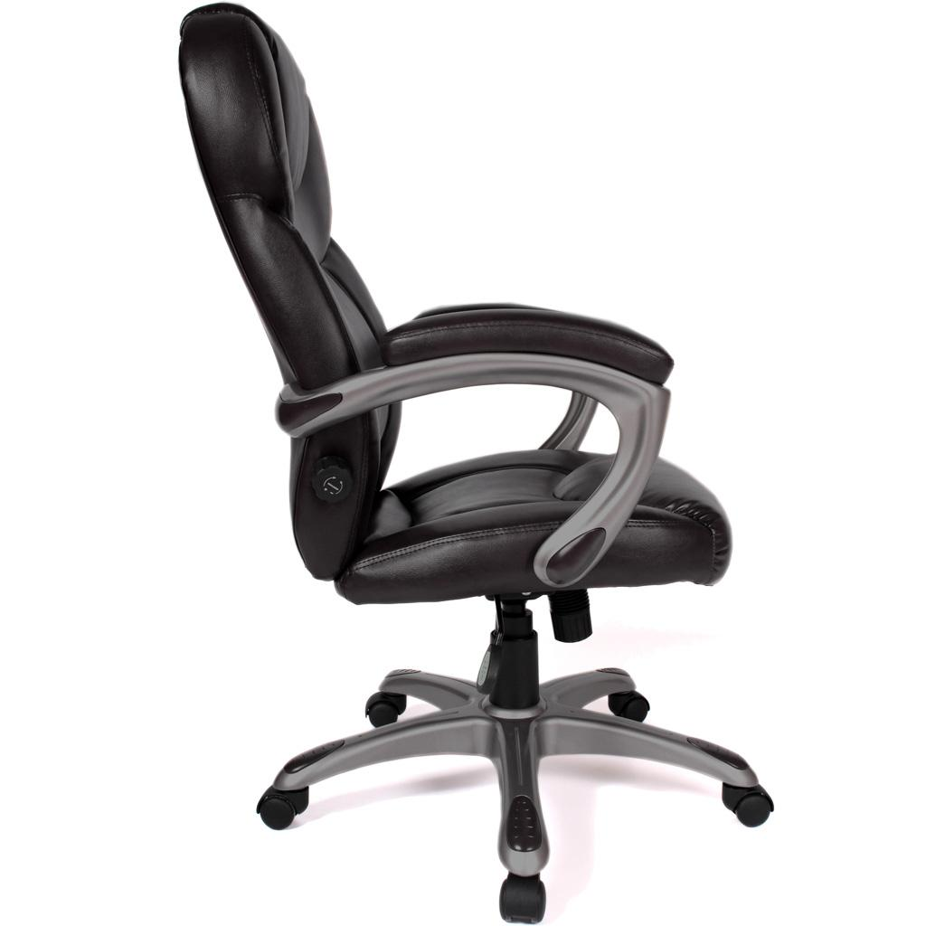 Amazoncom Comfort Products 60 5821 Granton Leather  : e481b86f 1d9f 4b5a ac23 6836f767ce66V328208914 Amazon Back Support <strong>for Office Chair</strong> from www.amazon.com size 1024 x 1024 jpeg 43kB