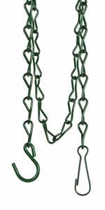 Perky-Pet Hanging Chain