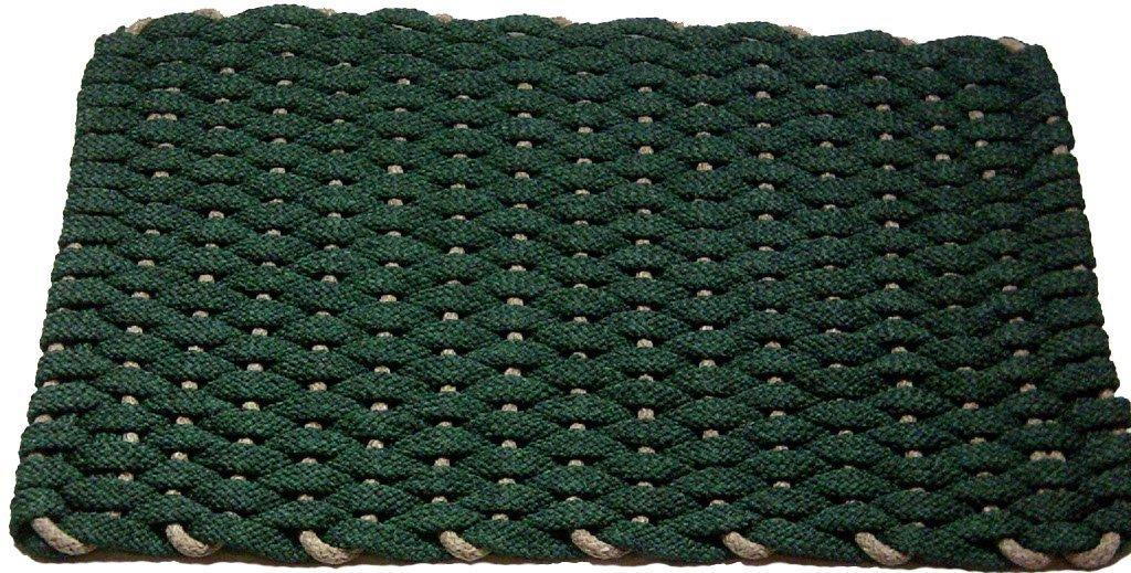 Rockport rope doormats 2438204 indoor and for Door mats amazon