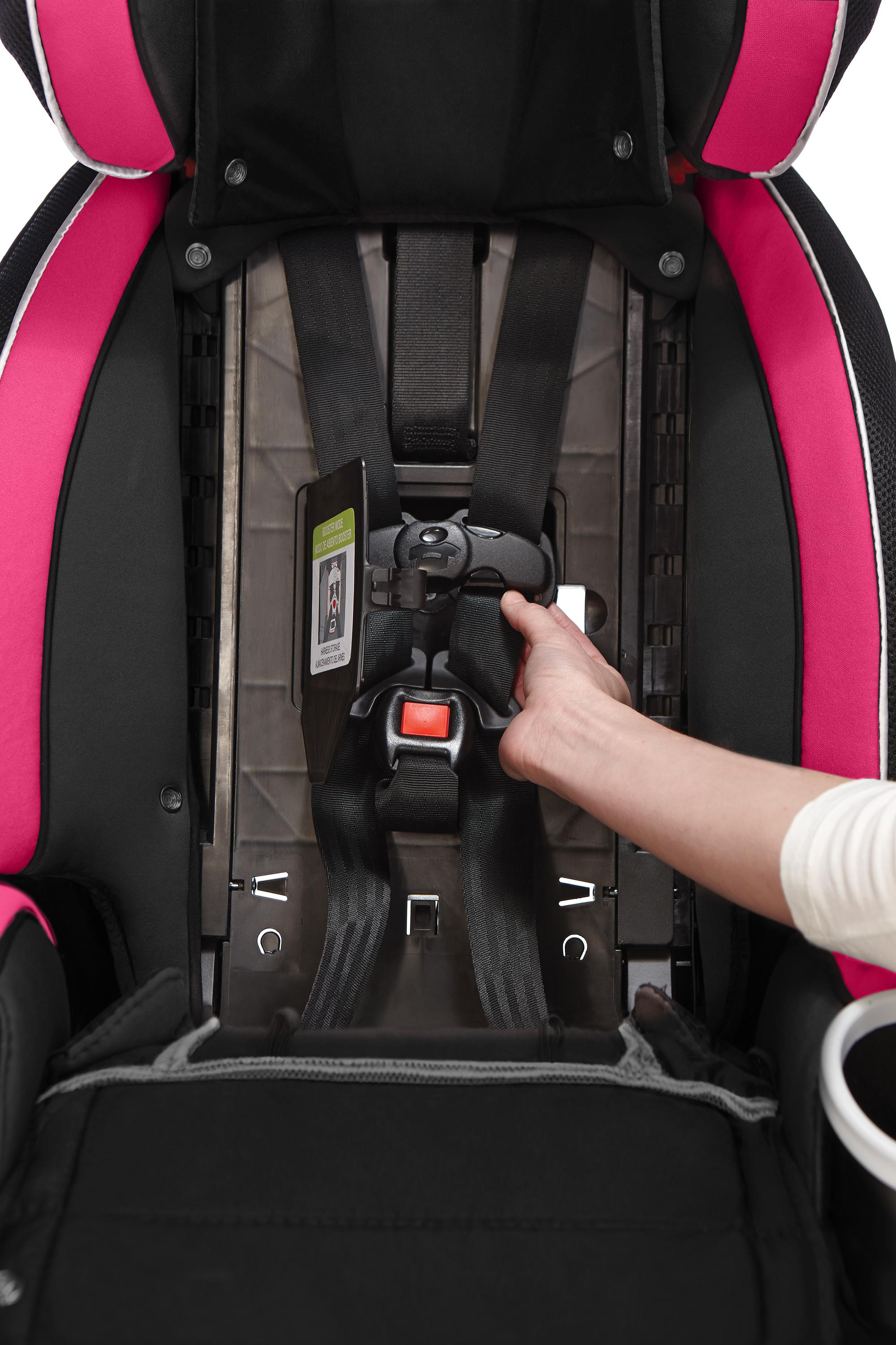 graco 4ever all in one rear facing baby car seat. Black Bedroom Furniture Sets. Home Design Ideas