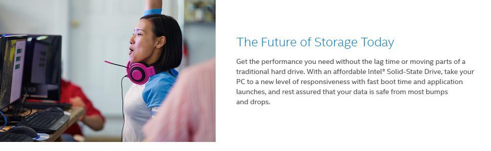 Intel 535 SSD, 535 SSD, SSD, Solid State Drive
