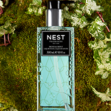 NEST Liquid Soap