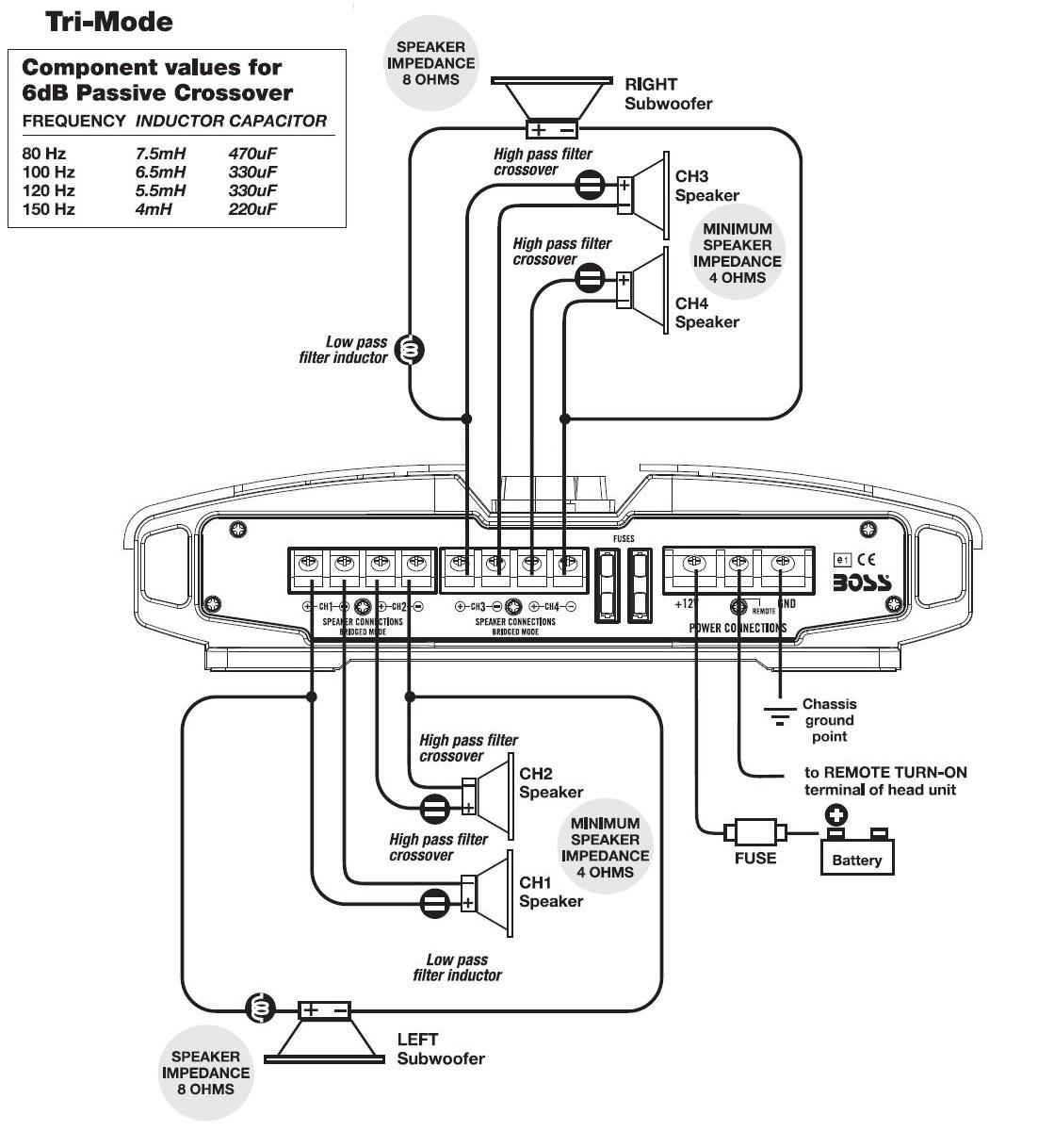 pioneer dxt 2266ub wiring diagram wirdig diagram additionally pioneer dxt 2266ub wiring diagram to jeep pioneer