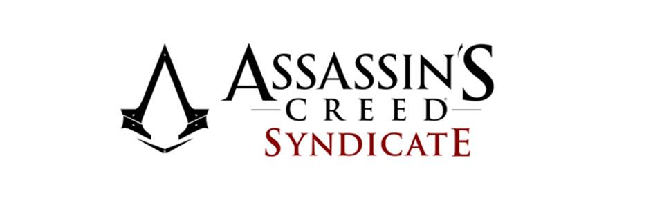 ASSASSIN'S CREED, ac syndicate, new ASSASSIN'S CREED, ASSASSINS CREED