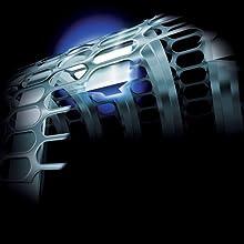 ES-LT33-S 30-Degree Stainless Nanotech Blades