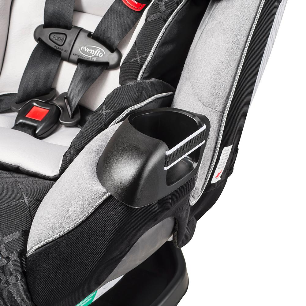 evenflo symphony lx car seat crete convertible child safety car seats baby. Black Bedroom Furniture Sets. Home Design Ideas