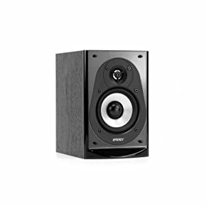 Energy CB-5 Bookshelf Speaker