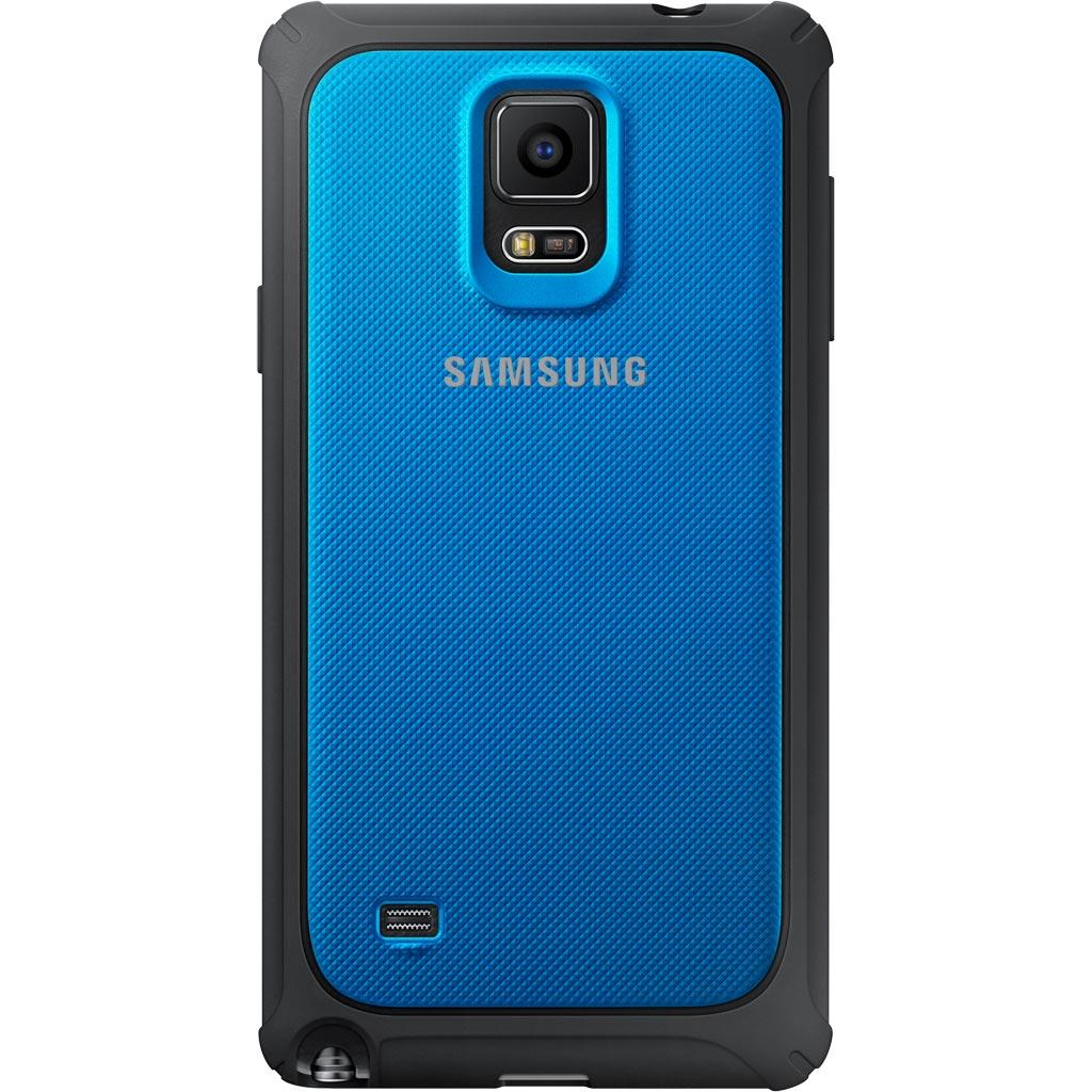 Amazon Cell Phone Case for Samsung Galaxy Note 4