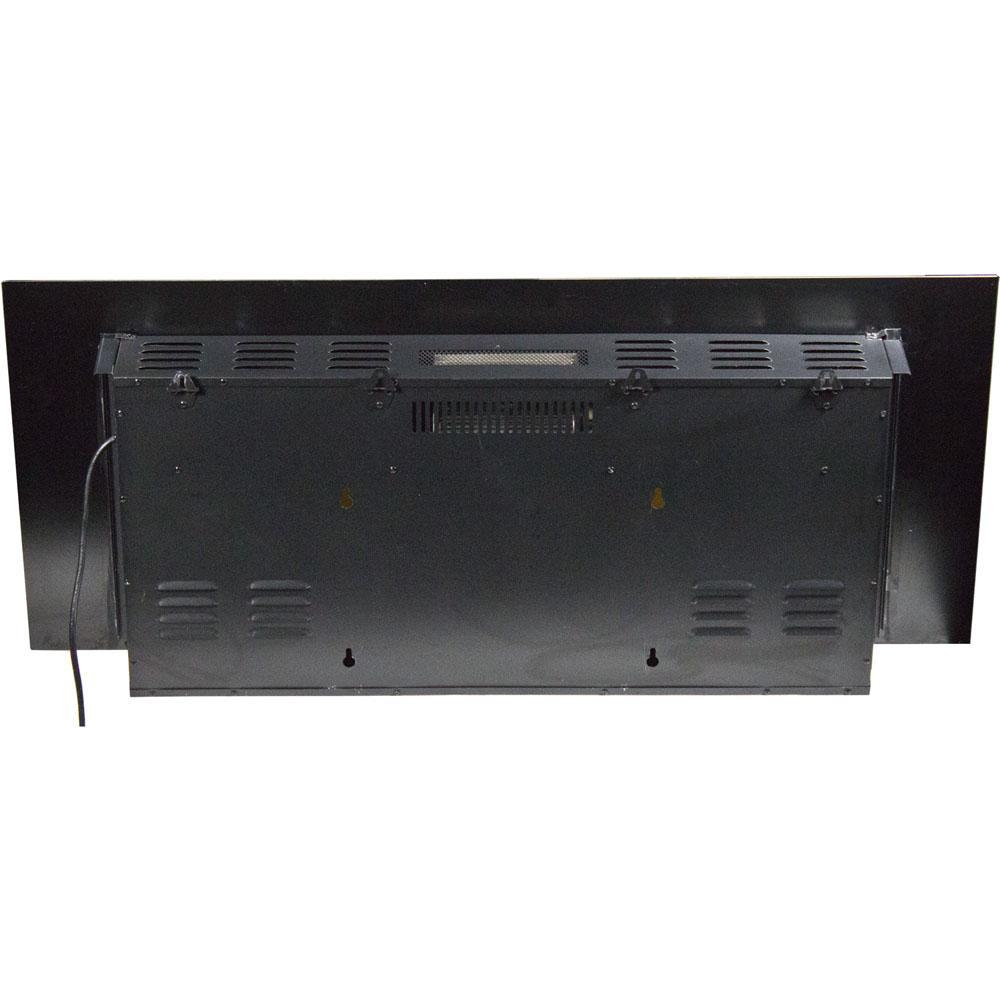 Amazon.com - Frigidaire VWWF-10306 Valencia Widescreen ...